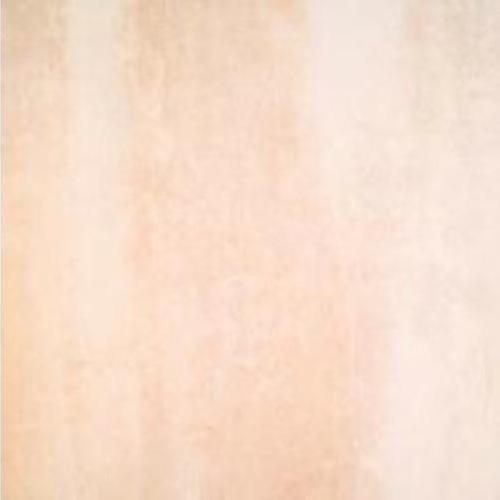 Room Scene of Oxido - Tile by Happy Floors