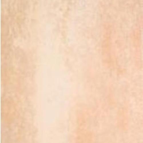 Oxido in Terra Bullnose - Tile by Happy Floors