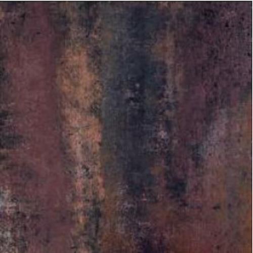 Oxido in Nero - Tile by Happy Floors