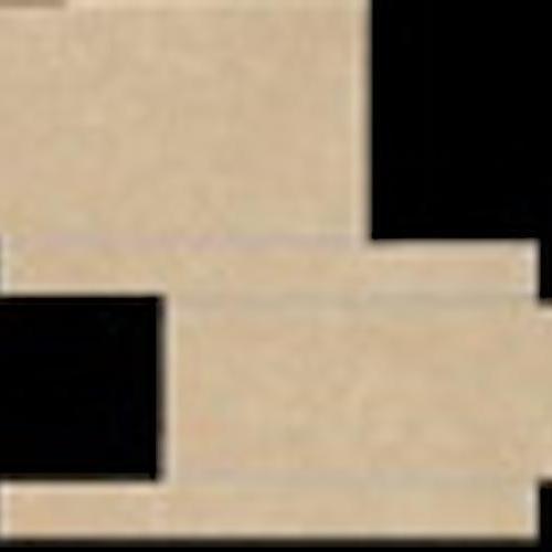 Living in Beige Treccia - Tile by Happy Floors