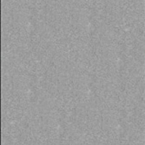Living in Grey - Tile by Happy Floors