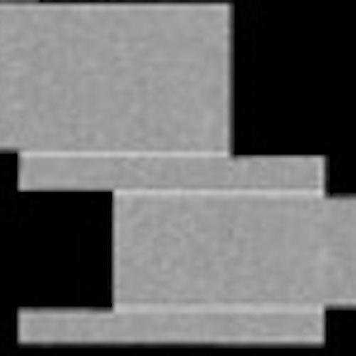 Living in Grey Treccia - Tile by Happy Floors