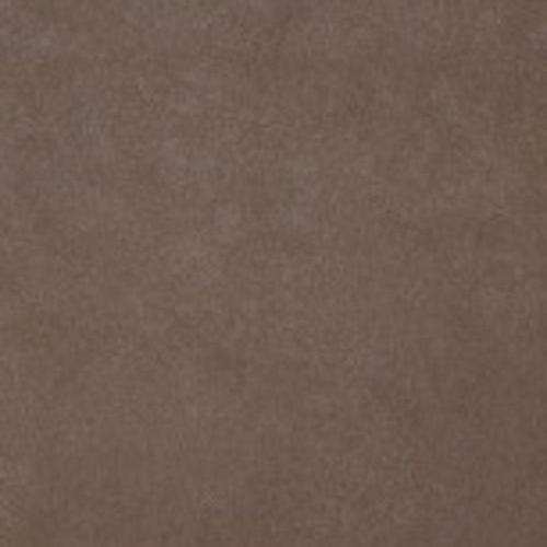 Living in Brown Bullnose - Tile by Happy Floors