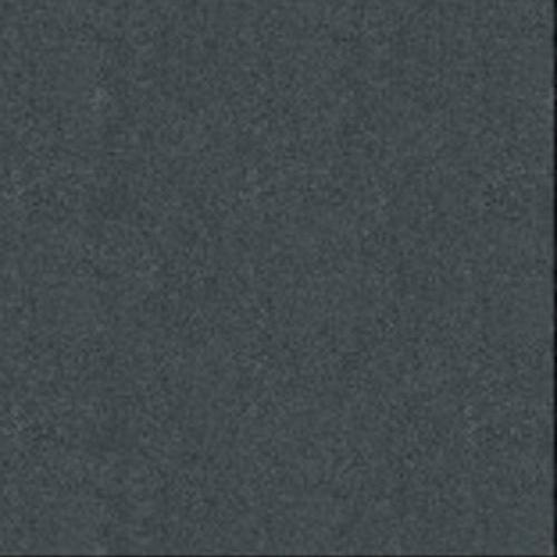 Living in Black Bullnose - Tile by Happy Floors