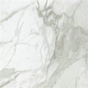 CeramicPorcelainTile Calacatta 5661-G Natural