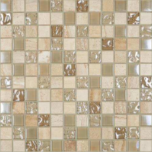 Cordoba Beige - Mosaic