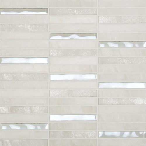 Cordoba White - Linear