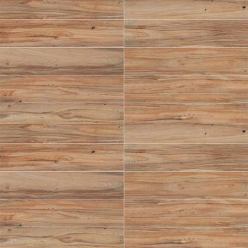 Hardwood Flooring Milford Ct: Happy Floors Cypress Bronze Ceramic & Porcelain Tile