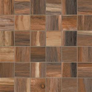 CeramicPorcelainTile B-Pine 5990-C Cedar