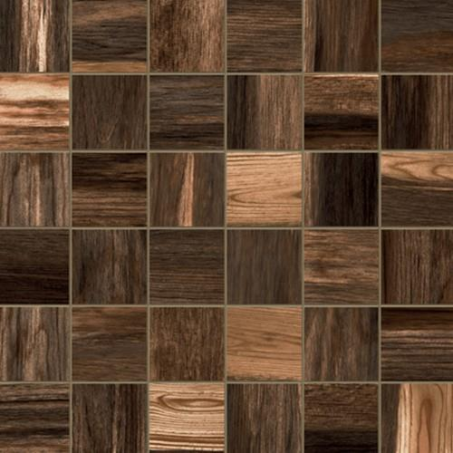 Swatch for Nut flooring product