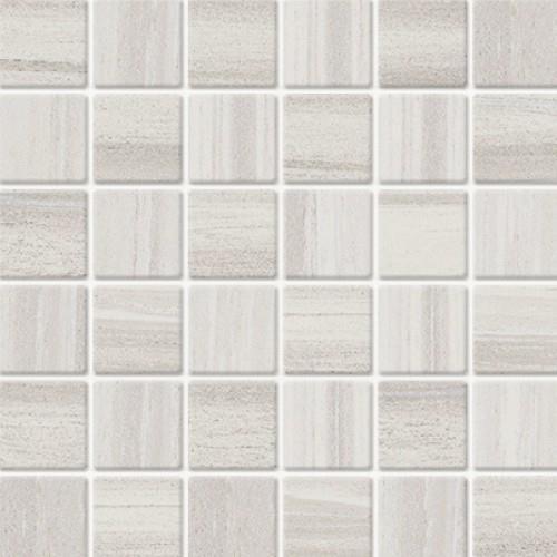 Krea Almond Mosaic