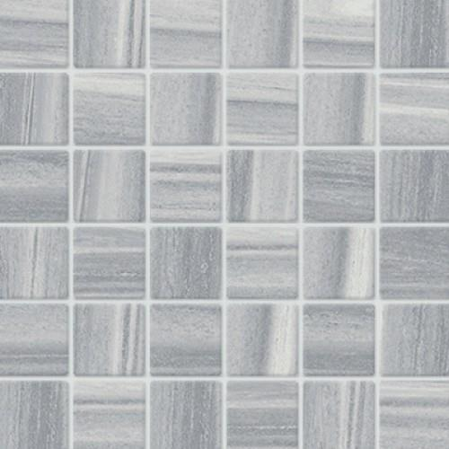 ProductVariant swatch small for Silver Mosaic flooring product