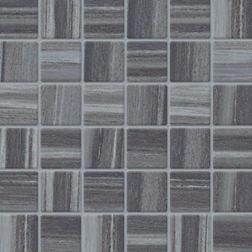 Krea Black Mosaic