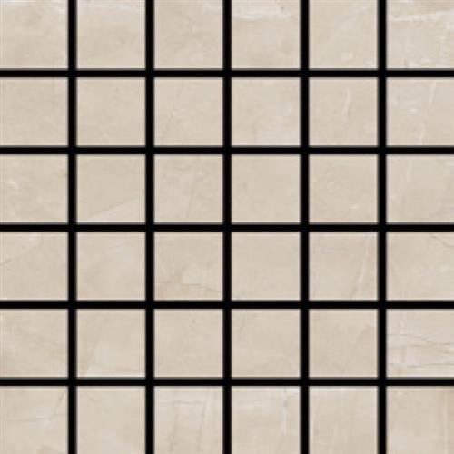 Valencia Beige - Mosaic