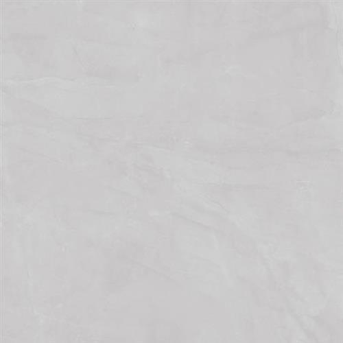 White - 24x24