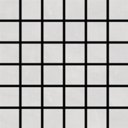 Valencia White - Mosaic