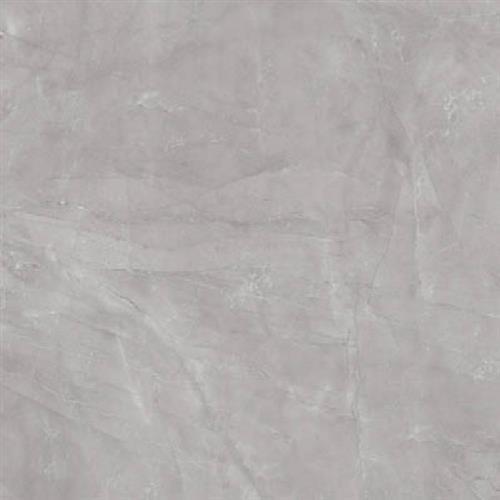 Valencia Grey - 24X24