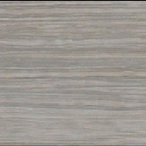 E Stone in Grey - Tile by Happy Floors