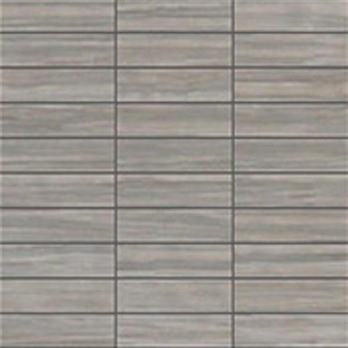 E Stone in Grey Mosaic - Tile by Happy Floors