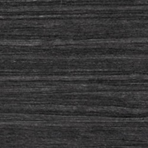 E Stone in Black Bullnose - Tile by Happy Floors