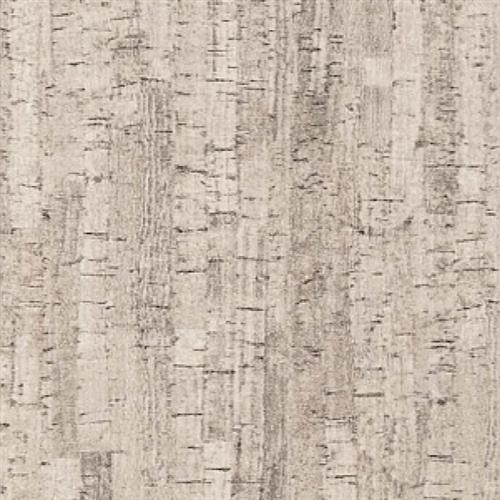 Bambu Grigio