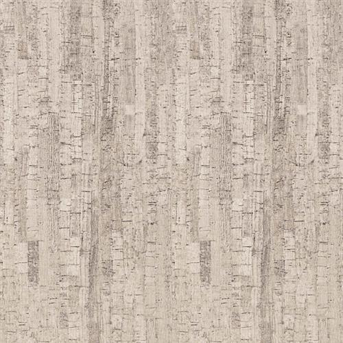 Bambu Grigio - 12X24