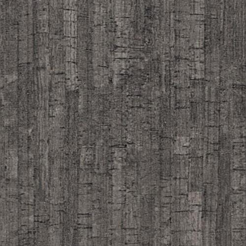Bambu Nero