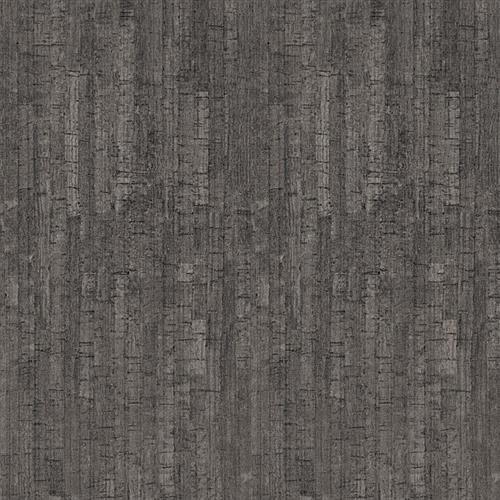 Bambu Nero - 12X24