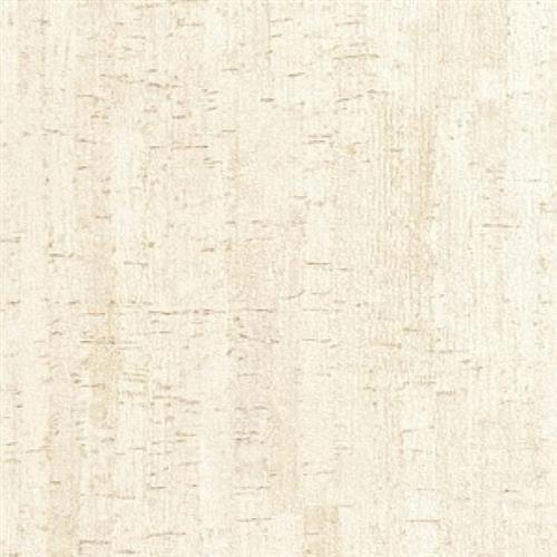 Bambu Avorio