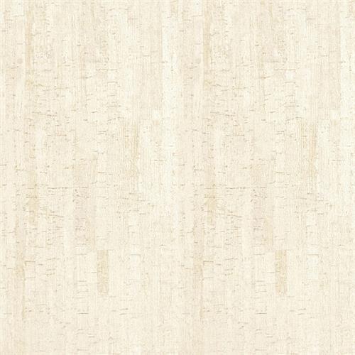 Bambu Avorio - 12X24