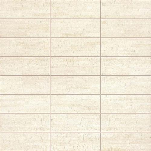 Bambu Avorio - Mosaic