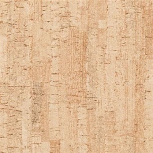 Bambu Beige
