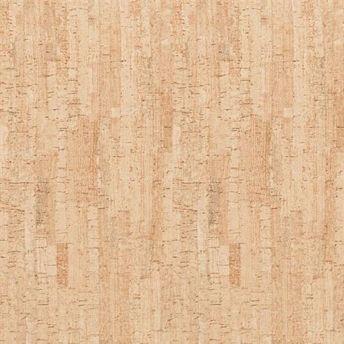 Bambu Beige - 12X24
