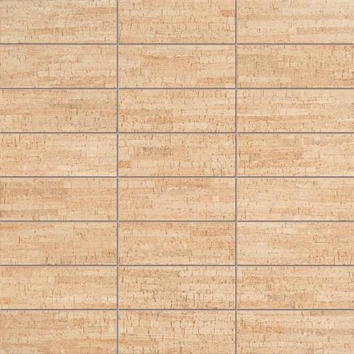 Bambu Beige - Mosaic