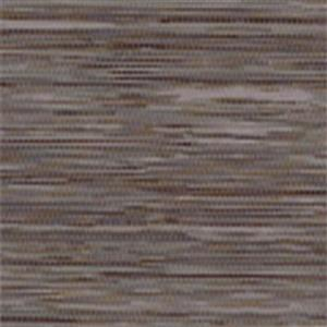 Ceramic Porcelain Tile Page Relo Interior Services - Happy floors customer service