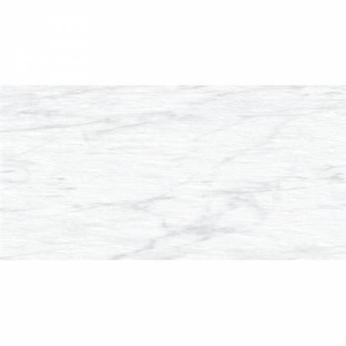 happy floors blast statuario ceramic  u0026 porcelain tile