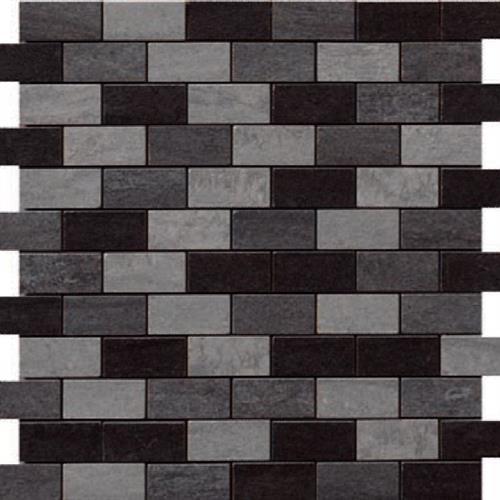 Luserna Kaleido Mosaico Mix Cgn