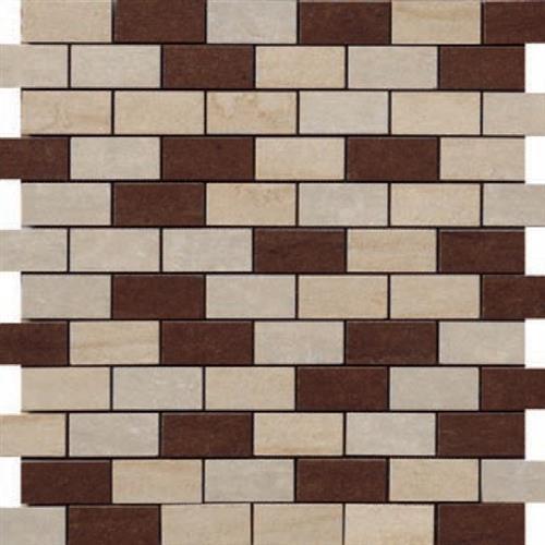 Luserna Kaleido Mosaico Mix Abm