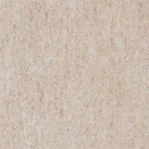 ProductVariant swatch small for Beige Semi flooring product