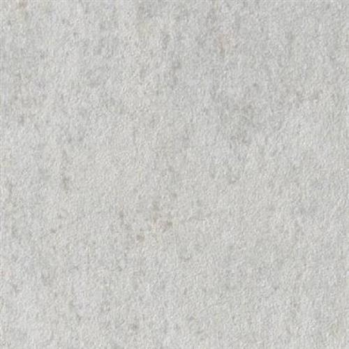 Bianco Semi