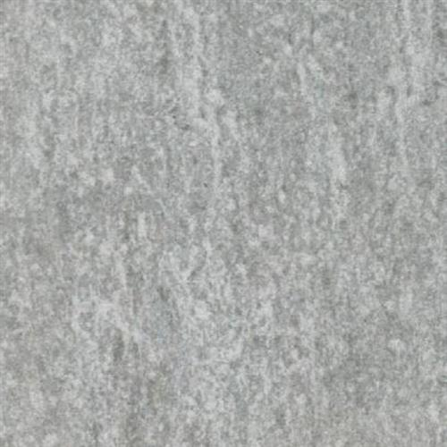 ProductVariant swatch small for Grigio Semi flooring product