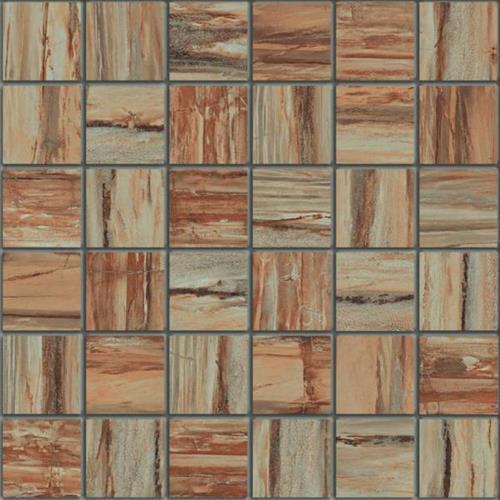 Hardwood Flooring Milford Ct: Happy Floors Petra Bark Ceramic & Porcelain Tile