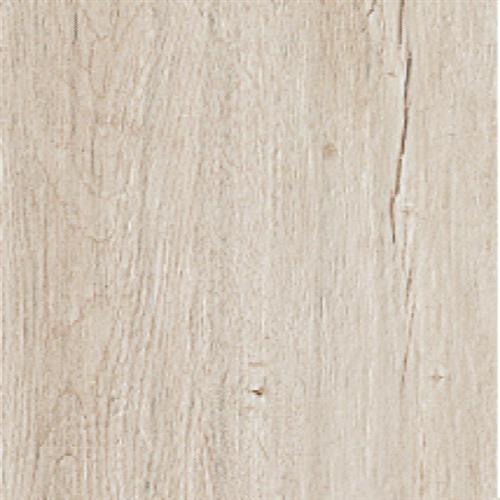 Bianco - 12x48