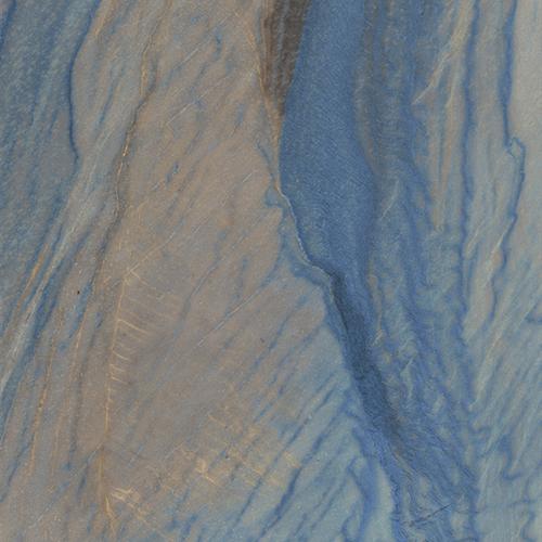 Macaubas Azul Natural 24X48