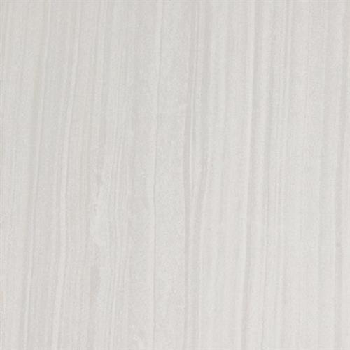 Jaipur Blanc - 15X30