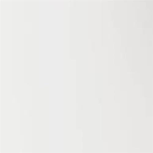 Swatch for Solid White Matte   12x36 flooring product