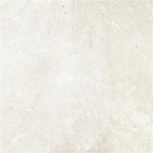 CeramicPorcelainTile Arona 6000-G Bianco