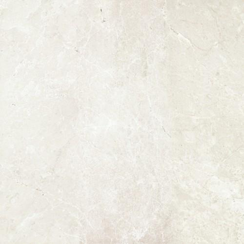 A close-up (swatch) photo of the Bianco flooring product