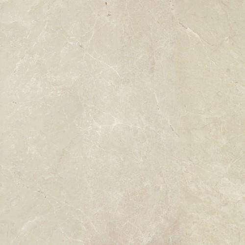 A close-up (swatch) photo of the Beige flooring product
