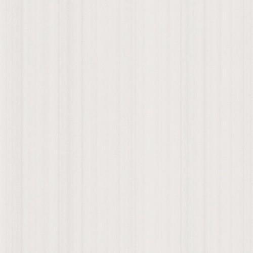 Nutrend White